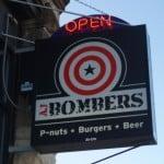 Milwaukee's Best Burger