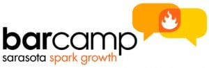 BarCamp Sarasota