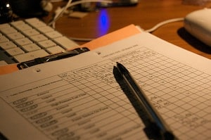 Why Transcription Proof Readers are Essential for Your Business