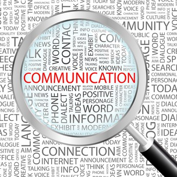 Tips for Communicating with Prospective Clients