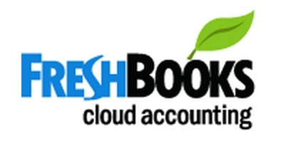 10 Reasons Why You Should Consider Freshbooks
