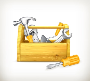 Freelance Fixer Uppers: Tools To Manage Your Busy Business
