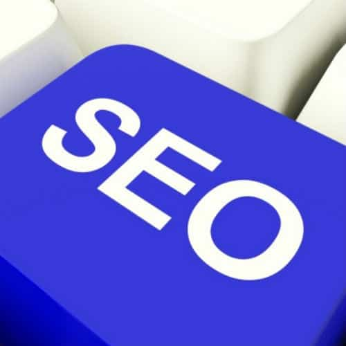 SEO: The New Way Must Replace the Old Way