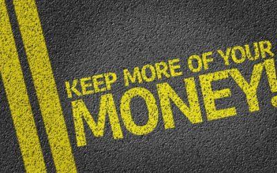 Save Money On Your Bills with BillCutterz