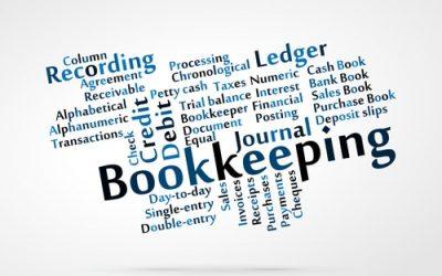 Seeking Virtual Bookkeepers
