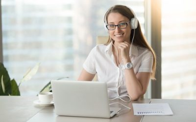 20 Ways To Screen a Virtual Assistant