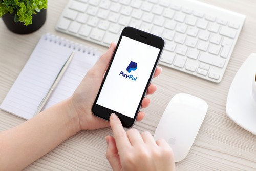 How To Reconcile PayPal Using The Financial Summary Report
