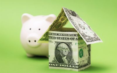 10K for Free? Nav Quarterly Small Business Grant Program