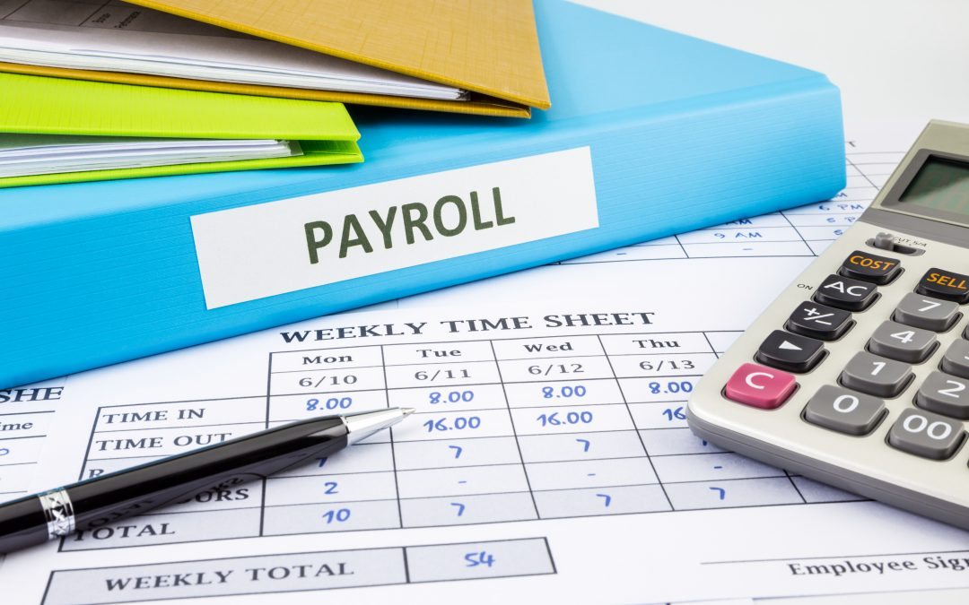 Why My Clients Choose Gusto to Run Payroll + Free Gusto Setup Checklist